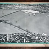 San Francisco Bay Bridge Poster - Soon After Construction?