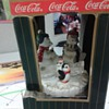 Cavanagh Coca-Cola Collectible