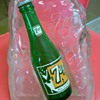 7-UP ON ICE
