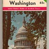 Prince's Guide Book of Washington (DC)