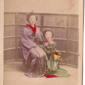 Varies prints i saved  - Photographs