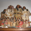 Skookum Dolls and the Story