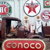 Conoco Find
