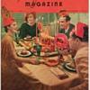 "1935 - ""Recipe of the Month"" Magazine"