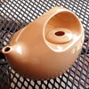Unusual Japanese Teapot ?