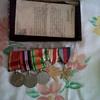 Union Defence Forces 1939 - 1945