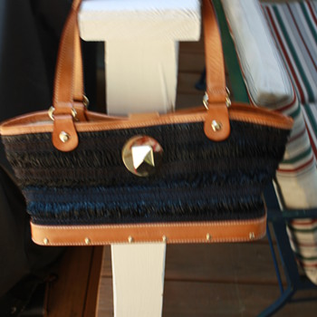 Kate Spade handbag ?! - Bags