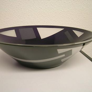 Philip Baldwin Monica Guggisberg - Art Glass