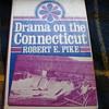 Robert E Pike ,...