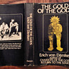 The Gold of the Gods by Erich von Daniken
