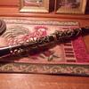 Brevetes Clarinet