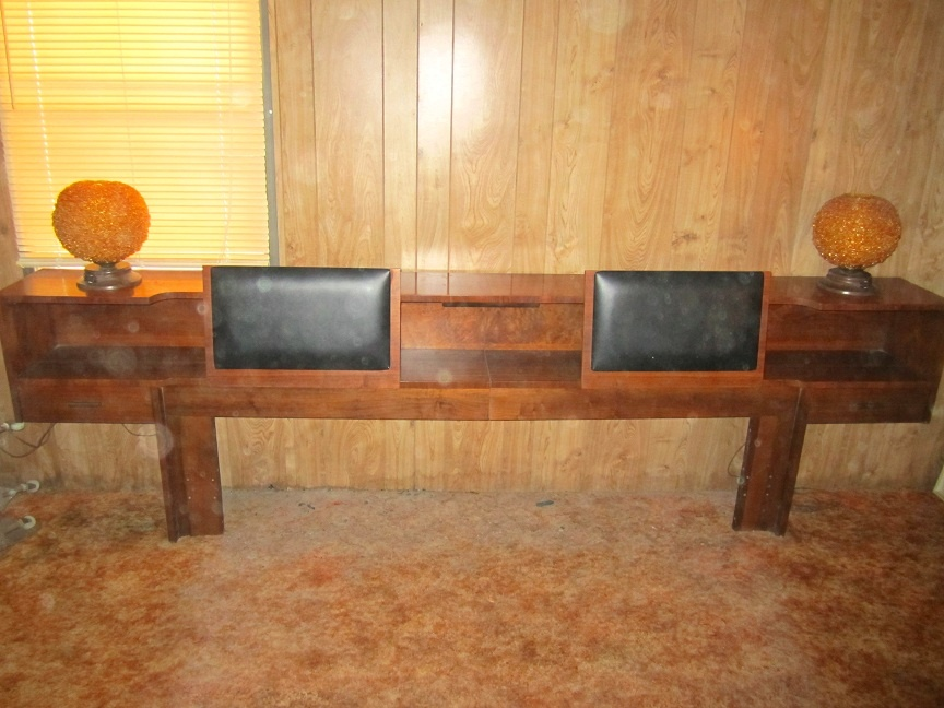 1960 39 s lane bedroom furniture can you identify collectors weekly