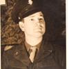WWII Photos