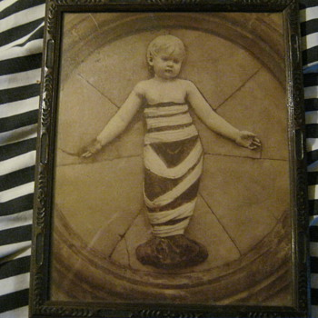 bambino picture. - Photographs