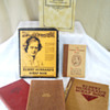 Books About Elbert Hubbard