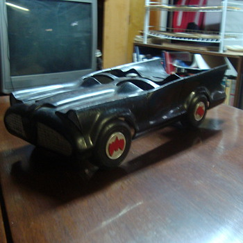 toy cars and trucks - Model Cars
