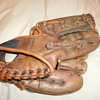 My 1967 little league Base Ball Glove