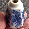 Little pot, curio