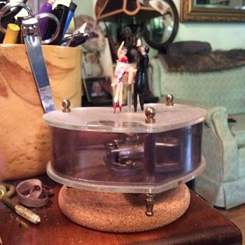 music box - Music Memorabilia