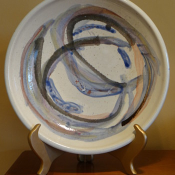 ROTRAUT POTTERY - Art Pottery