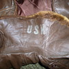 ww2 U.S.A. Navy jacket