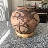 Pop's Pottery