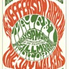 Jefferson Airplane, May 6-7, 1966, BG-05