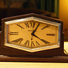 1930&#039;s Manning Bowman Electric Clock