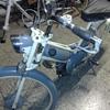 Peugeot Bima 49cc