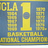 When UCLA Ruled The Basketball Court