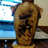 vase or urn?