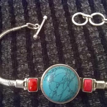 Bracelet ! - Fine Jewelry