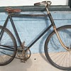 1900 Iver Johnson Bicycle