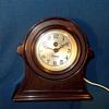 1929 Kenmore (Kodel) clock, Rosemarie