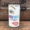 Playmate Malt Liquor Beer Can