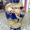 Small Japanese Vase