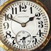 Hamilton watch ?