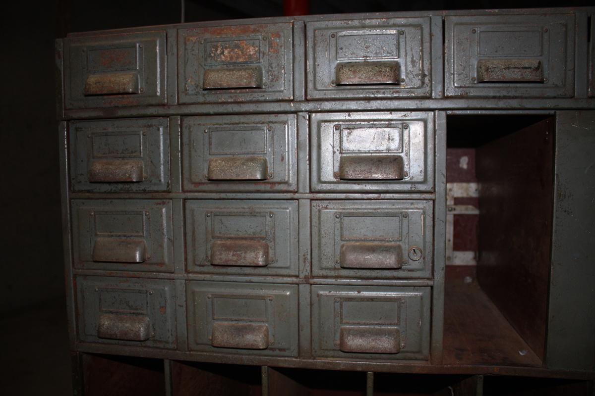 Bookshelf Filing Cabinet 28 Images File Cabinets