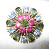 Pin/Brooch- Vintage