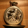 pocket watches earlier posted, new pics