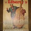 1941 LIBERTY MAGAZINE