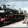 1988-birmingham-tyseley railway museum-steam trains.