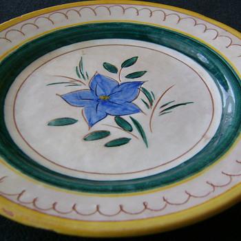 Grandmother's china? - China and Dinnerware