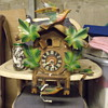 German Cuckoo Clock