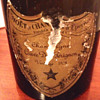 Moët et Chandon Cuvée Don Pérignon Vintage 1978
