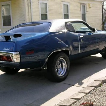 UPDATE: POSITIVELY PRICELESS (to us)  -1971 Roadrunner w/440
