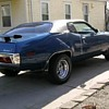POSITIVELY PRICELESS (to us)  -1971 Roadrunner w/440