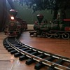 Bachmann Trains