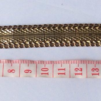 Victorian or vintage ?? Bracelet
