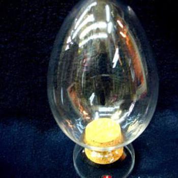Egg Iittala